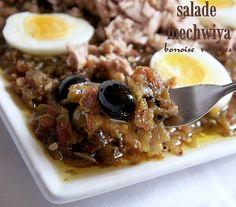 salade mechwiya3