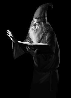 Alchemist concept for Spellchemy