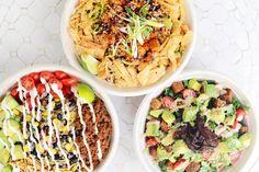 Beat Vegetarian/Vegan Restaurants in NYC! Vegetarians can be gluttonous, too.