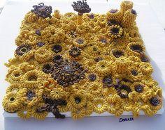 crochet sea creatures Crochet Sea Creatures, Fall 2015, Autumn, Fall Season, Fall