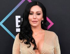 5ab2ae983 22 Best Jwoww and her family images | Snooki, jwoww, Infant pictures ...