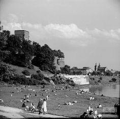Planet Earth, Planets, Maine, Dolores Park, Polish, Travel, Vintage, Historia, Fotografia