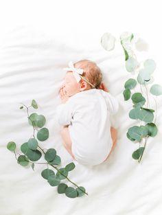 Elza Photographie - Toronto baby photographer (shot on film)