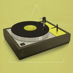 record love