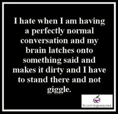Happens all too often! ;)