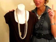 Nancy Hanrahan Premier Designs Jewelry Combo Oct 2011.MOV