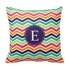 >>>best recommended          	Chevron Monogram Purple Green Pink Orange Throw Pillows           	Chevron Monogram Purple Green Pink Orange Throw Pillows so please read the important details before your purchasing anyway here is the best buyDeals          	Chevron Monogram Purple Green Pink Ora...Cleck Hot Deals >>> http://www.zazzle.com/chevron_monogram_purple_green_pink_orange_pillow-189901899257753081?rf=238627982471231924&zbar=1&tc=terrest