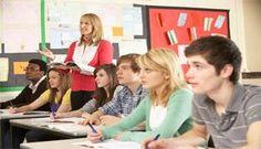 Educação em Ação: MEC inicia construção de currículo ncional