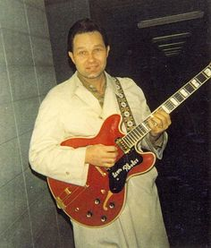 Country Western Singers, Country Music, Ray Price, Bluegrass Music, Guitar Players, Hillbilly, Rhodes, Rockabilly, Guitars
