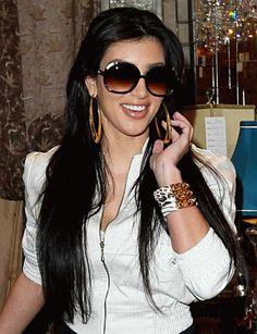 081f01153444 Best sunglasses images kardashian style sunglasses ray ban jpg 236x307  Celebrities wearing chloe sunglasses