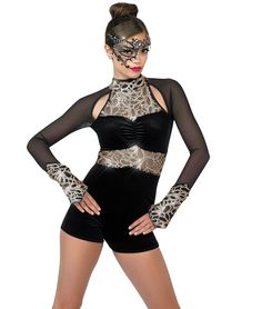 Free - Jazz/Tap Dance Costume: American Made Dance Costume Dance Costumes Tap, Lyrical Costumes, Jazz Costumes, Ballet Costumes, Contemporary Dance Costumes, Ballroom Dance Dresses, Dance Recital, Dance Fashion, Dance Outfits