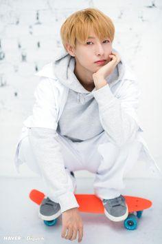 NCT Dream - The dreamy teenage boys Yang Yang, Jaehyun, Jung So Min, Winwin, Taeyong, K Pop, Nct 127, Nct Dream Renjun, Ntc Dream