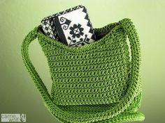 carteras tejidas a crochet y patron para hacerlas2.jpg