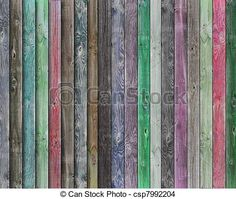 Stock Photo - Multicolor wood background - stock image, images, royalty free photo, stock photos, stock photograph, stock photographs, picture, pictures, graphic, graphics