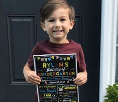 Create a Summer Activity Planner & Free Printable Included! Create a Summer Activity Planner – Free Printable Included!My son thrives on routines; the consistency not only gives him a sense of securit