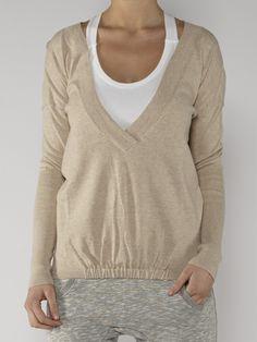 465ec0c2ebd5 Kleidung, Italienische Mode, 10 Tage, Loungewear, Lässiger Chic, Sportlich,  Stifte, Frühjahr Sommer, Herbst Winter