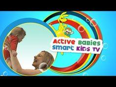 Active Babies Smart Kids TV