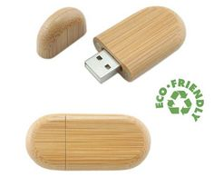 We supply these gret eco friendly bamboo usb flash drives to any location in South Africa. Bamboo flash drives make great corporate gifts Usb Drive, Usb Flash Drive, Green Technology, Technology Gadgets, Promo Gifts, Promotional Giveaways, Client Gifts, Latest Gadgets, Electronic Gifts