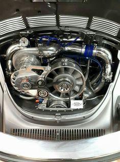 Vintage gauge volkswagen pictures vdo