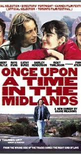 twenty four seven shane meadows - Google Search Shane Meadows, Twenty Four Seven, Once Upon A Time, Cannes, The Twenties, Movie Posters, Movies, Google Search, Films