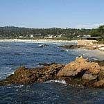 Carmel Point View