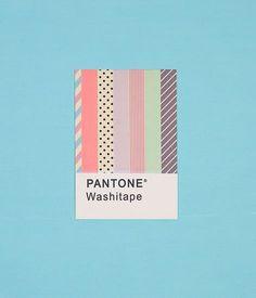 Pin de Rafaela D'Agostini em Cor. Pinterest #grunge #neon #glitter #instafollow #L4L #color #FF #random