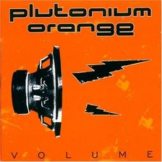 Plutonium - Volume