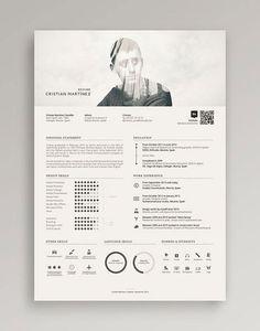 257 Besten Gestaltung Bewerbungen Bilder Auf Pinterest Resume
