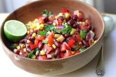 You aren't going to find jarred salsa better than this.