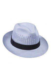 9b6af956ec8b 12 Best Hats images