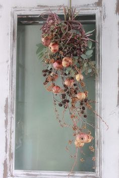 tn - Leading Flowers Magazine, Daily Beautiful flowers for all occasions Dried Flower Arrangements, Dried Flowers, Pink Flowers, Deco Floral, Arte Floral, Floral Design, How To Preserve Flowers, Flower Designs, Flower Art