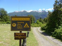 Linda DV (back again) posted a photo:  Argentina. Patagonia.  Chubut Province.  Los Alerces National Park.  Stopping for a picknick on the shore of Lago Rivadavia