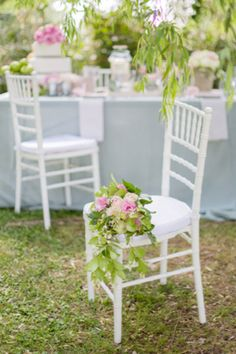 tiffany wedding chairs toys r us glider chair 43 best hire images ideas spring reception rensche mari photography see more on http burnettsboards