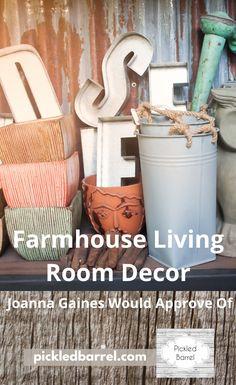 Cottage Design, Farmhouse Design, French Farmhouse, Modern Farmhouse, Farmhouse Style, Diy Home Decor Projects, Fall Home Decor, Vancouver, Decor Around Tv