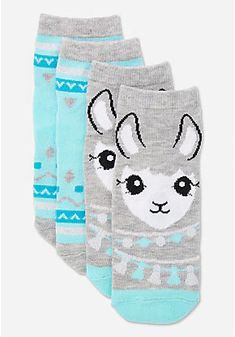 Looking for girls' tights? Find girls' footless tights, fleece lined tights, dance tights & more. Shop cute tights for girls at Justice! Tween Girls, Diy For Girls, Llama Socks, Taekook, Fuzzy Slides, Cute Tights, Girls Room Design, Two Strap Sandals, Girls Socks