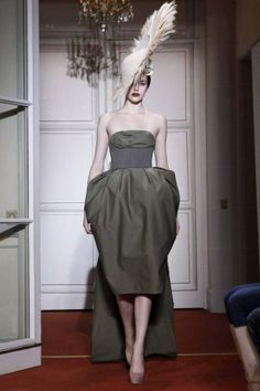 Didit- Couture- S/S 2012 (Paris)