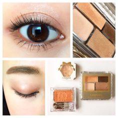 Skin Care Advice For Better Skin Now - Lifestyle Monster Asian Makeup Looks, Asian Eye Makeup, Korean Makeup, Makeup Trends, Makeup Inspo, Beauty Makeup, Makeup Eyeshadow, Makeup Brushes, Makeup Places