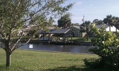 #Flagler #Beach is full of lovely #homes! There are #canals in the area lined with lovely #houses and #land for #sale. The intracoastal is perfect for #boating, #fishing, #jetskiing, and more!