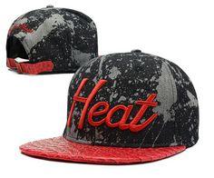 14228727bd0 Casquette NBA Chicago Bulls Snapback New Era 263   Casquette Pas Cher.  wholesalehats cheap · Wholesale NBA Snapbacks Hats
