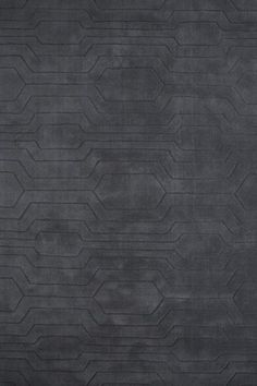 Circuit Rug - Two Sizes Available - 6 Colours - Rugs - Rugs & Flooring