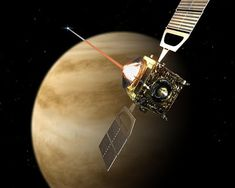 Planeta Venus Planeta Venus, Cosmos, Personalized Items, Space, Outer Space