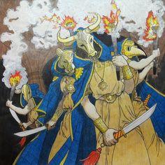 849 Best ColorBooksGame Of ThronesHarry PotterMovieTVTie Ins