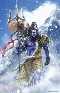 Best Collection of Lord Shiva Wallpapers For Your Mobile Pho.- Best Collection of Lord Shiva Wallpapers For Your Mobile Phone Best Collection of Lord Shiva Wallpapers For Your Mobile Phone - Shiva Shakti, Shiva Parvati Images, Rudra Shiva, Mahakal Shiva, Shiva Statue, Angry Lord Shiva, Lord Shiva Pics, Lord Shiva Hd Images, Lord Shiva Family