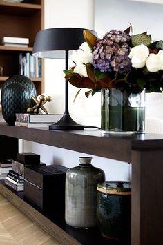 Amazing Cool Ideas: Target Home Decor Shelves Home Decor Blue Ju . - Amazing Cool Ideas: Target Home Decor Shelves Home Decor Blue Ju … # - Design Living Room, Living Room Decor, Living Rooms, Home Design, Home Interior Design, Studio Interior, Interior Colors, Interior Paint, Interior Ideas