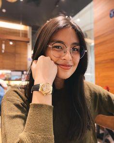 Gabbi Garcia Instagram, Gabi Garcia, Kylie Padilla, Filipina Beauty, Filipina Girls, I Love Girls, Aesthetic Girl, Pretty People, Role Models