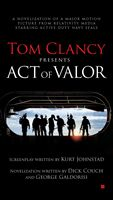 Great Book! Of course, I have yet to read a Tom Clancy book that isn't great.