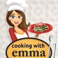 nice Zucchini Spaghetti Bolognese - Cooking with Emma  In this new game of the series Cooking with Emma, help the cook to prepare the vegan Spaghetti Bolognese and use the recipe to try it at home as well!... https://gameskye.com/zucchini-spaghetti-bolognese-cooking-with-emma/