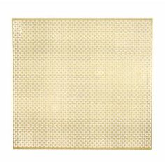 MD Building Products, 24 in. x 36 in. Union Jack Aluminum in Brass, 57141 at The Home Depot - Tablet