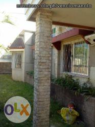 For sale in lapu-lapu city bongalow type Cebu City, Bedrooms, Type, Outdoor Decor, Stuff To Buy, Bedroom, Cebu, Dorm Rooms, Master Bedrooms