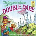 ActivInspire Classroom guidance lesson on bully prevention, with the Berenstain Bears